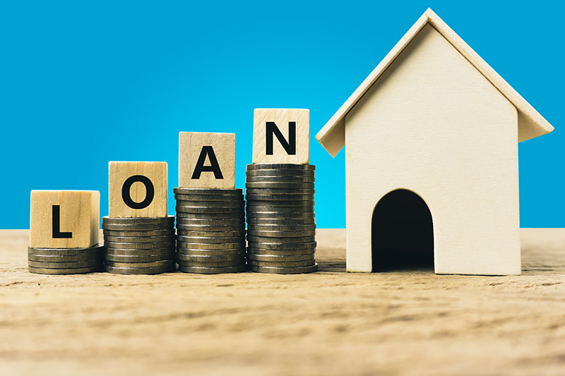 Mortgages 101 – What You Need to Know About Mortgages