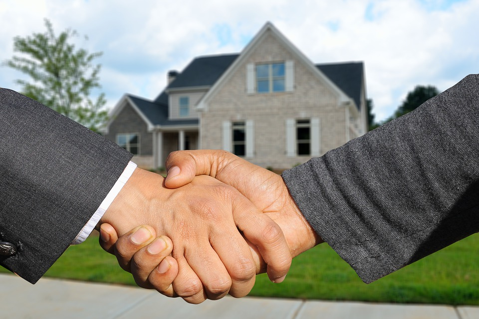 Homebuyers Guide: How To Start Your Home Buying Process?